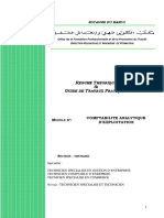 M10-COMPTABILITE_ANALYTIQUE_D-EXPLOITATION_TER_TSGE_www.bac-ofppt.blogspot.com.pdf