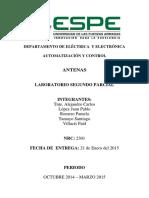 342346169-Informe-Arreglo-de-Antenas.docx