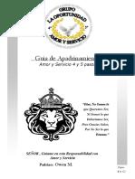 61496831-guia-de-apadrinamiento-y-manual-servicio-inventario-moral-12-pasos-140923160545-phpapp02.pdf