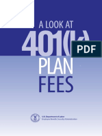 a-look-at-401k-plan-fees.pdf