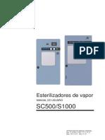 MPT_SC500_S1000