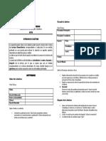 Bitácora-de-Lectura-ALDEA-2016-1.pdf