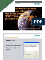 01.DIGSI 4 - Curso Básico- Funciones de control y protección.pdf