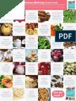 HormonesBalance Superfoods Powerherbs Guides FINAL