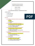Reactivos_1.1-2
