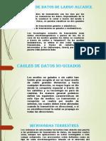 CABLES DE LARGO ALCANCE.pptx