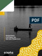 Inventario Cultural Do Sao Francisco