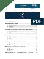 asset-v1:IDBx+IDB10x+2015_T4+type@asset+block@Temario_del_curso_DATOLOGIA