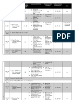 g8 - light and optics unit plan