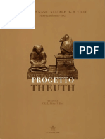 Meriani_2005a.pdf