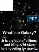 Types of Galaxies.pptx