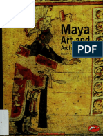 311150460-Maya-Art-and-Architecture-World-of-Art.pdf