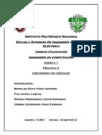 113037548-Practica-3-Crecimiento-de-Cristales.docx