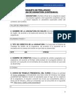 Programa Taller Urbanismo1!1!2018 (1)