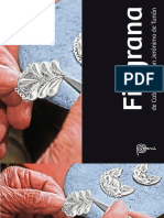 Rescate Tecnicas Filigrana Catacaos Piura 2015 Keyword Principal[1]