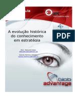 evolucao-da-estrategia.pdf
