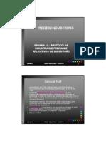 RI-S13 -Modo de Compatibilidade.pdf