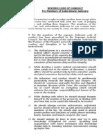 LHCCodeofConduct.pdf