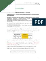 Capitulo_I_-_PBI.pdf