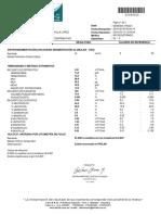 20044003.pdf