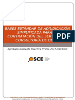 11.Bases Estandar as Consultoria de Obras Cabanilla