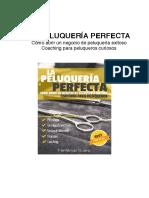 La-peluquería-perfecta-Libro-promo