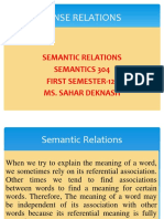 semantic_relations.ppt