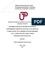 Ricardo Tanta_Trabajo de Suficiencia Profesional_Titulo Profesional_2017
