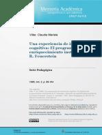 programa instruemental de feurenstein.pdf