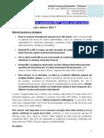 Argumente_PRO_-DELF.doc