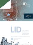 UACDC (2010) - Low Impact Development Manual