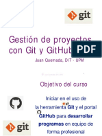 c5 Git MOOC