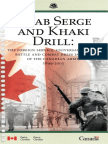 drab-serge-khaki-drill.pdf