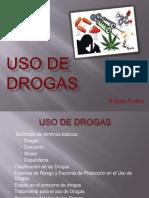 usodedrogas-