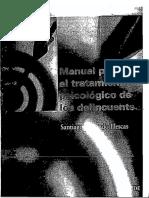 Redondo Illescas. Manual-para-tratamiento-psicologico-de-los-delincuentes.pdf