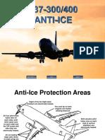 anti-ice-r-01-160820223916.ppt