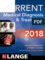 Papadakis, Stephen J. McPhee-CURRENT Medical Diagnosis & Treatment 2018-McGraw-Hill (2018).pdf