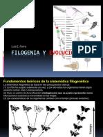 Filogenia&Amp Evolucion2017