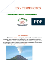 Volcanes y Terremotos-cmc