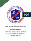 fmsthand.pdf