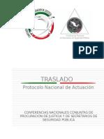VF10ProtocoloNacionaldeActuacinTraslado.doc