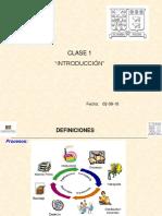 procesos-quc3admicos