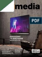 HIFI Media Br.103