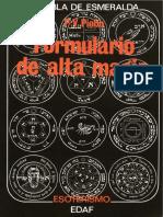 129586622-Piobb-P-v-La-Tabla-Esmeralda-Formulario-de-Alta-Magia.pdf