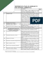 Términos de referencia para elaborar un Plan de Gestión Ambiental.pdf