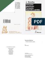kupdf.com_vinculos-afectivos-formacion-desarrollo-y-perdida-john-bowlby.pdf