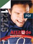 ACTITUDE 1.pdf