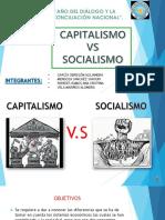 Sociologia Diapositiva Del vs Del s y El c