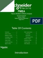 63950518-FMEA-Failure-Modes-Effects-Analysis.pdf
