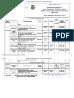 Agenda - Entomologia Agricola - 2017 II Período 16-04 (Peraca 363)